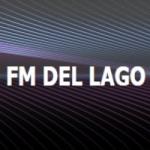 Logo da emissora Radio Del Lago 99.9 FM