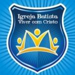 Logo da emissora IBVC Online