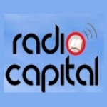 Logo da emissora R�dio Capital 990 AM