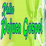 Logo da emissora R�dio Pojuca Gospel