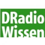 Logo da emissora DRadio DAB