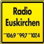 Logo da emissora Radio Euskirchen 106.9 FM