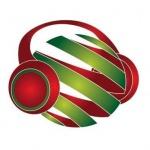 Logo da emissora R�dio Nova Sintonia 89.9 FM