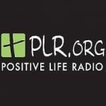 Logo da emissora Radio KPLL 94.9 FM