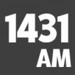 Logo da emissora Radio Thessaloniki 1413 AM