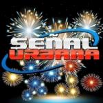 Logo da emissora Radio Senal Urbana 98.9 FM