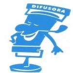 Logo da emissora R�dio Difusora 630 AM