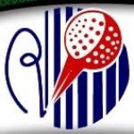 Logo da emissora R�dio Difusora 690 AM