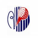 Logo da emissora Rádio Difusora 690 AM