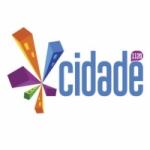 Logo da emissora R�dio Cidade 1120 AM
