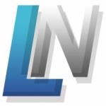 Logo da emissora Radio Lider Noticias 103.3 FM