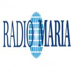 Logo da emissora Radio Santa Mar�a 94.5 FM