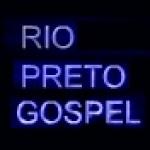 Logo da emissora R�dio Rio Preto Gospel