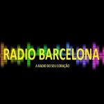 Logo da emissora Rádio Barcelona
