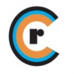 Logo da emissora Rádio Clube Curvelo 660 AM