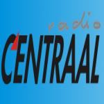 Logo da emissora Radio Centraal 107 FM