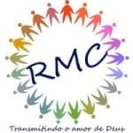 Logo da emissora R�dio Mission�rios de Cristo