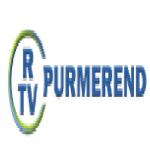 Logo da emissora Radio Purmerend 104.9 FM