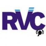 Logo da emissora R�dio Vera Cruz 780 AM
