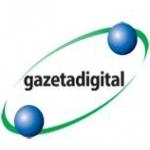 Logo da emissora R�dio Gazeta 90.9 FM