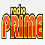 Logo da emissora Radio Prime Sarpsborg 106.5 FM