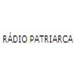 Logo da emissora R�dio Patriarca 670 AM