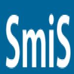 Logo da emissora Stavanger Studentradio 107.2 FM