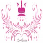 Logo da emissora I Love House