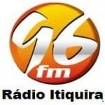Logo da emissora Web R�dio Lob�o