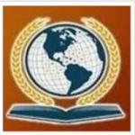 Logo da emissora Web Cristo para as Nações