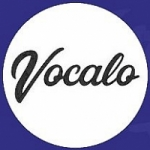 Logo da emissora Radio WBEW Vocalo 89.5 FM