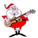 Logo da emissora Radio Holiday Favorites 101