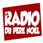 Logo da emissora La Radio Du Pere Noel 107.9 FM