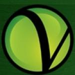 Logo da emissora R�dio Ondas Verdes 92.7 FM