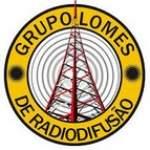 Logo da emissora R�dio Planalto 660 AM