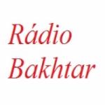 Logo da emissora Radio Bakhtar