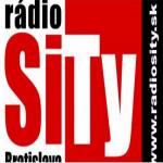 Logo da emissora Radio SiTy 89.7 FM