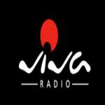 Logo da emissora Radio Viva 101.8 FM