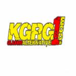 Logo da emissora Radio KGRG 1330 AM