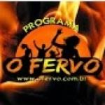 Logo da emissora O Fervo