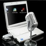 Logo da emissora Radio Generacion 67