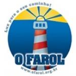 Logo da emissora R�dio O Farol