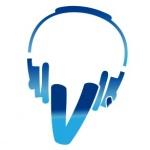 Logo da emissora LouvA��o