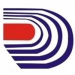 Logo da emissora Rádio Difusora 1370 AM