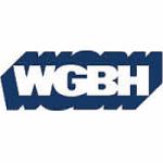 Logo da emissora Radio WGBH 89.7 FM