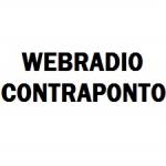 Logo da emissora R�dio Contraponto