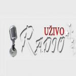 Logo da emissora Radio RTV Cazin 89.9 FM