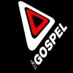 Logo da emissora R�dio Top Gospel