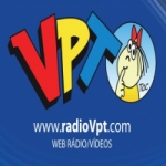 Logo da emissora Rádio Chamado a Semear