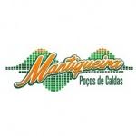 Logo da emissora Rádio Mantiqueira 87.9 FM